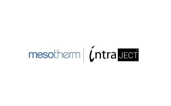 MESOTHERM